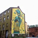 pixel-pancho-rusted-ideas-new-mural-in-dusseldorf-05