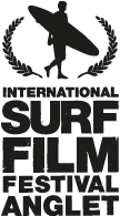 international-surf-film-festival