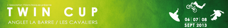 banner-728x90-Twin-Cup-2013