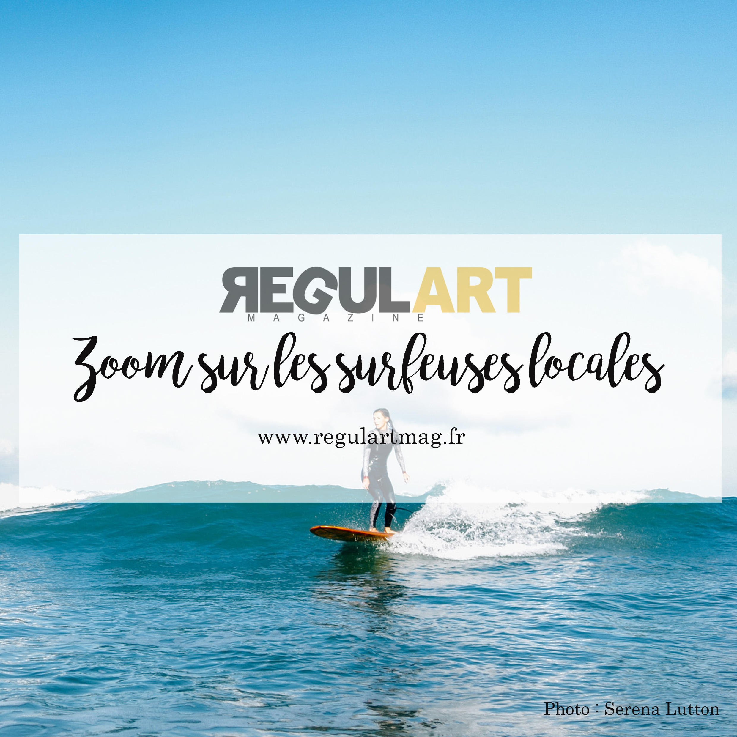 REGUART_SurfMadame